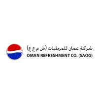 Talal Al Alawi United Projects